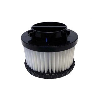 Dirt Devil F9 Washable Vacuum Filter/ Part #3dj0360000/ 2dj0360000/ Designed and Engineered By Crucial Vacuum