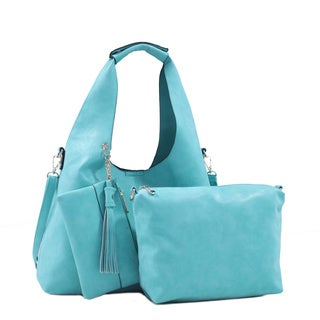 Lithyc 'Bella' 3-in-1 Tote Bag