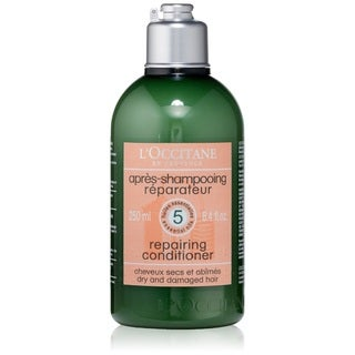 L'Occitane Aromachologie Volumizing 8.4-ounce Conditioner
