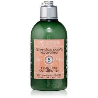 Aromachologie Body & Strength 10.1 oz. Shampoo by L'Occitane