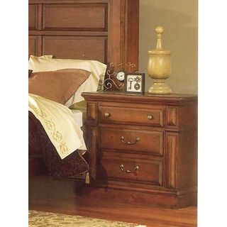Torreon Night Stand