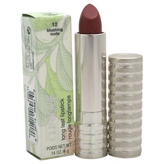 Clinique Blushing Nude Long Last Lipstick