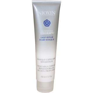 Nioxin Intensive Therapy Deep Repair 5.1-ounce Hair Masque