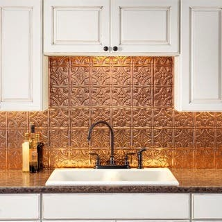 Backsplash Tiles For Less | Overstock.com