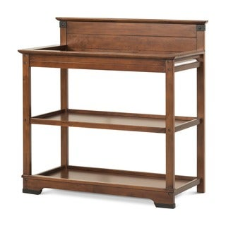 Link to Child Craft Redmond Dressing Table Coach Cherry Similar Items in Kids' & Toddler Furniture