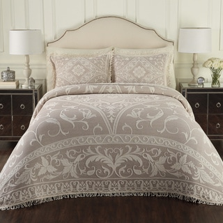LaMont Home Gabreilla Collection Bedspread
