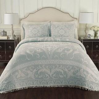 LaMont Home Gabreilla Collection Bedspread