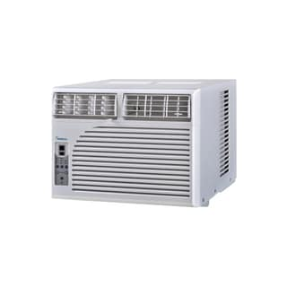 Impecca IWA-06NR 6,000 BTU/h Window Air Conditioner