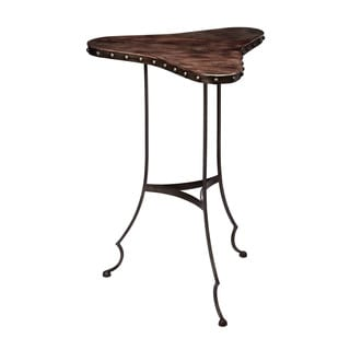 LS Dimond Home Clover Table