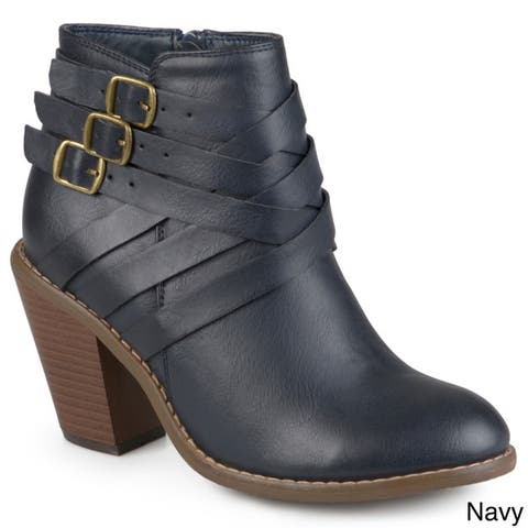 85577a18419 Buy Blue Women's Boots Online at Overstock | Our Best Women's Shoes ...