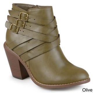 8d044a5ac1d Green Women s Shoes