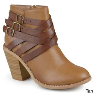 2db89fefcaf1 Tan Women s Shoes