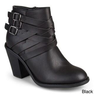 2a26a02b19de6 Buy Size 12 Women's Boots Online at Overstock | Our Best Women's Shoes Deals