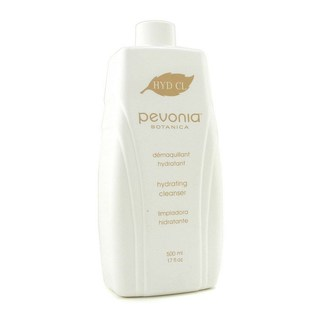 Pevonia Hydrating 17-ounce Cleanser