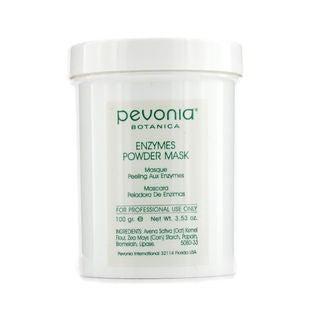 Pevonia Enzymes Powder Mask