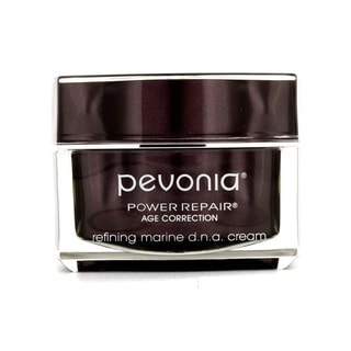 Pevonia Refining Marine 1.7-ounce DNA Cream