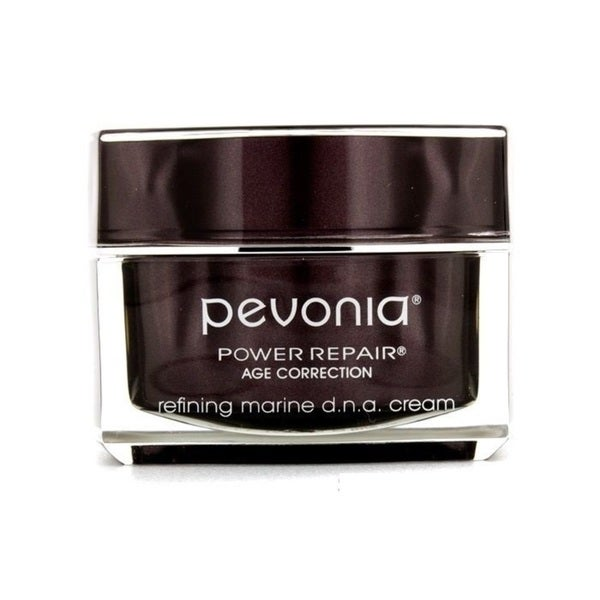 Pevonia Botanica - Refining Marine d.n.a. Cream -50ml/1.7oz Lip Balm - Classic Original