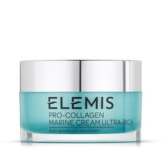 Elemis Pro-Collagen 1.7-ounce Marine Cream Ultra Rich
