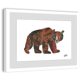 Big Brown Bear 2