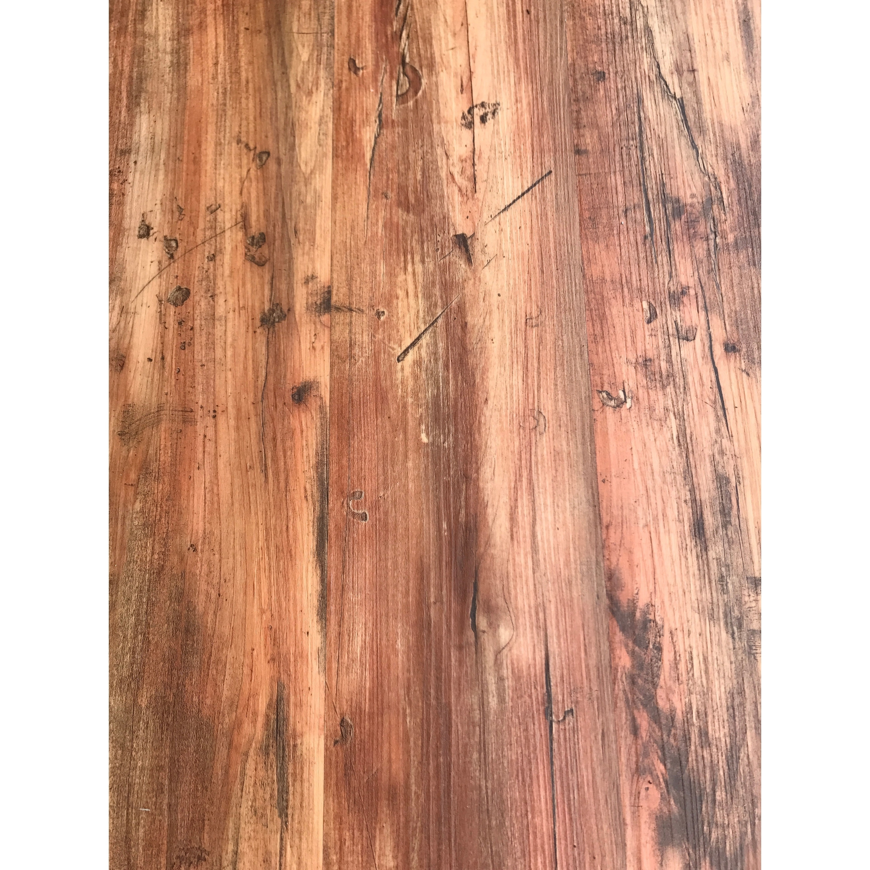 Vineyard 4 mm 26.53 sq. ft. Vinyl Plank Flooring (26.53 S...