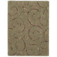 Nourison Somerset Meadow Accent Rug - 2' x 2'9