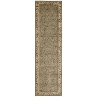 Nourison Somerset Meadow Runner Rug (2'3 x 8')