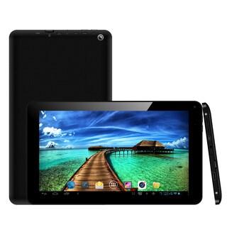 "Supersonic Matrix MID SC-999BT 8 GB Tablet - 9"" - Wireless LAN - Medi"