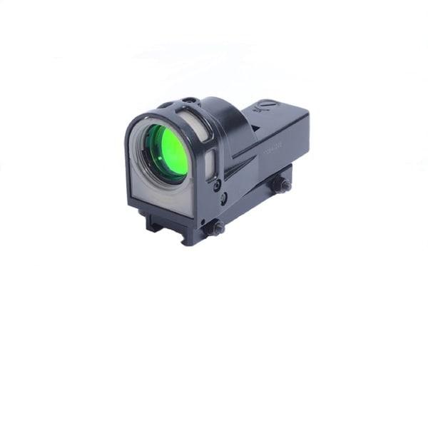 Meprolight M21D5 Self-Power Day/Nght Reflex Sght 5.5 MOA Dot