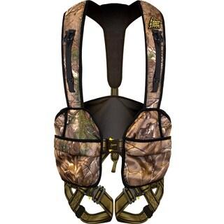 Hunter Safety Hybrid Flex Harness