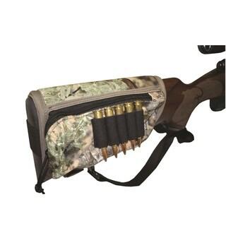 Horn Hunter Stock Option