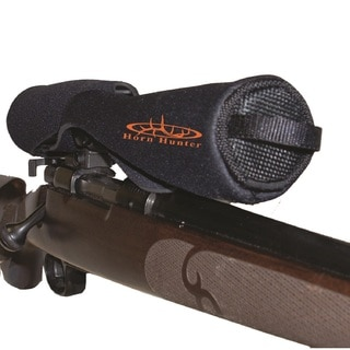 Horn Hunter Snapshot Rifle Scope Cover Large