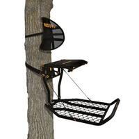 Muddy Prodigy Fixed Position Treestand