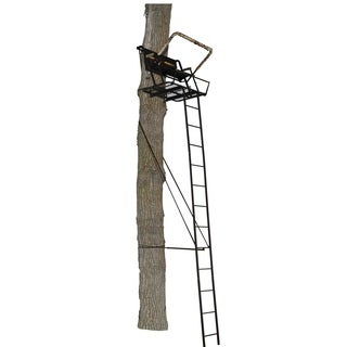 Muddy Nexus 2-Man Ladderstand