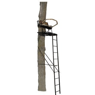 Treestands Blinds Amp Feeders Shop The Best Deals For
