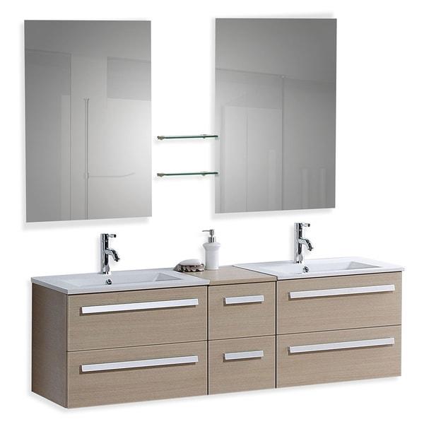 Cool Bathroom  Bathroom Vanities  Infinity