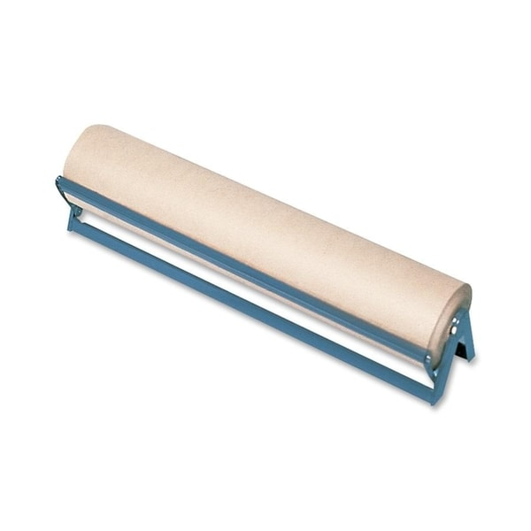 Sparco Horizontal Paper Rack with Cutter - 1/EA