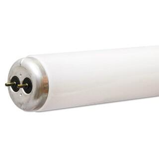 GE Fluorescent Tube (Pack of 2)