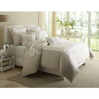 Michael Amini Avenue A 10-piece Comforter Set (2 options available)