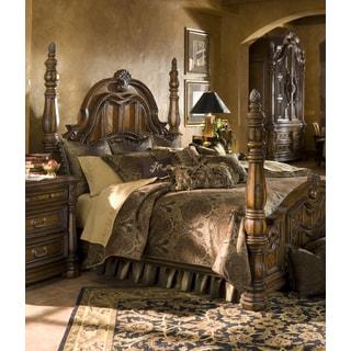 Michael Amini Pontevedra 13-piece Comforter Set