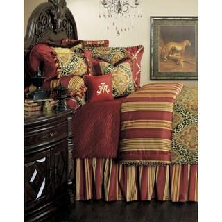 Michael Amini Nobel Philippe 13-piece Comforter Set