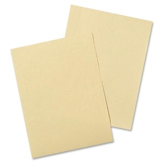 Pacon Standard Weight Drawing Paper - 500/RM