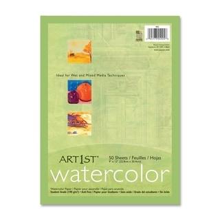 Art1st Fine Art Paper - 50/PK