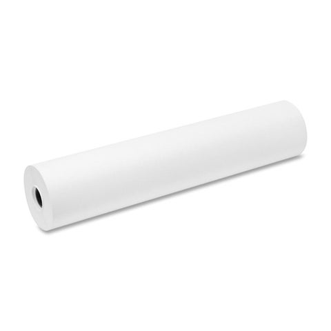 Pacon Easel Roll Drawing Paper - 1/RL