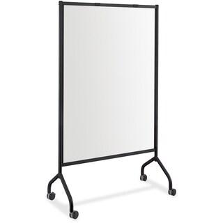 Safco Impromptu Magnetic Whiteboard Screens - 1/EA