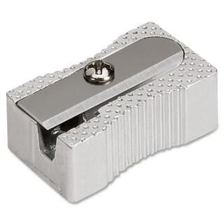 Link to Integra Pocket Pencil Sharpener - 1/EA Similar Items in Pencil Sharpeners