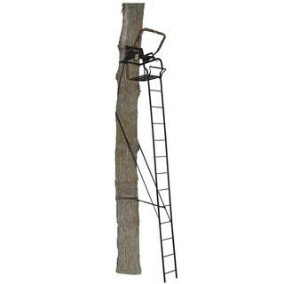 Muddy Odyssey Ladderstand
