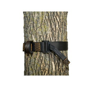 Muddy Safety Harness Tree Strap