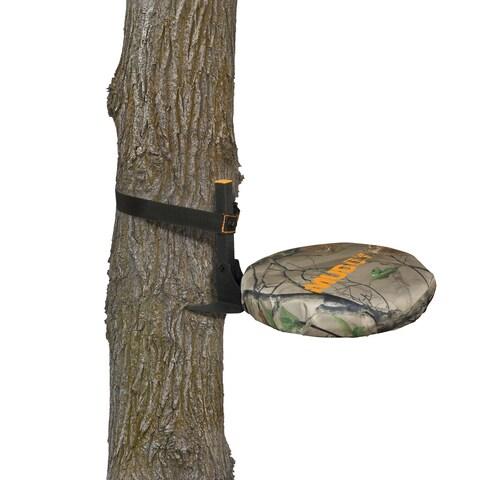 Muddy Ultimate Swivel Treeseat
