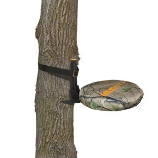 Muddy Ultimate Swivel Treeseat