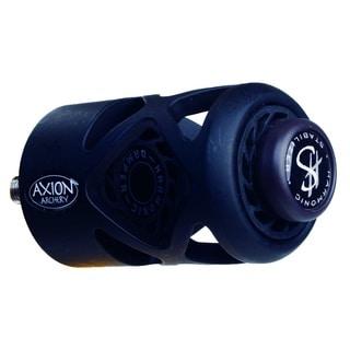 Axion GLZ 3-inch Stabilizer Black